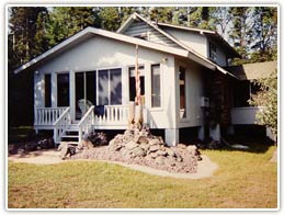 cabin1_small